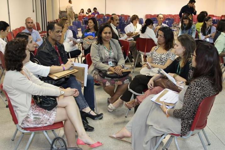 fotos-ix-forum-pedagogico-194-jpg