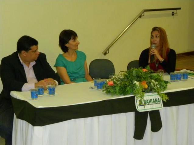 forum-pesquisadores-bahana-2012-27-09-2012-15-jpg