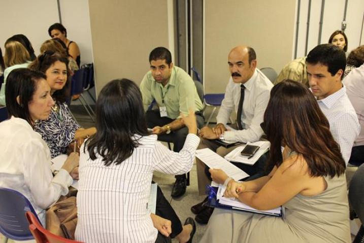 fotos-ix-forum-pedagogico-140-jpg
