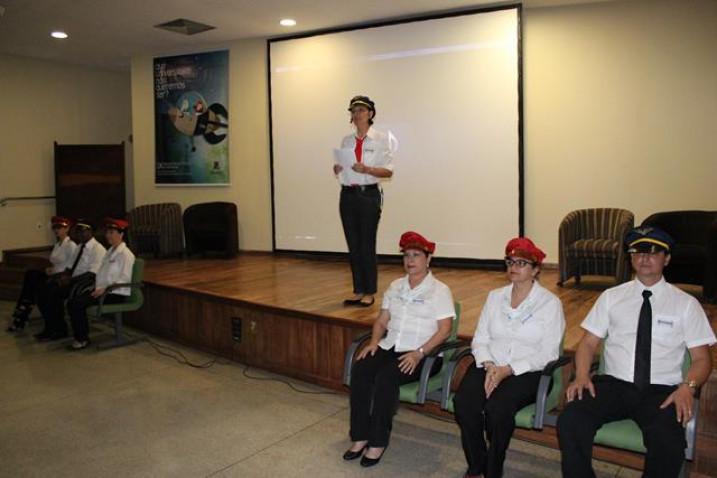 fotos-ix-forum-pedagogico-504-jpg