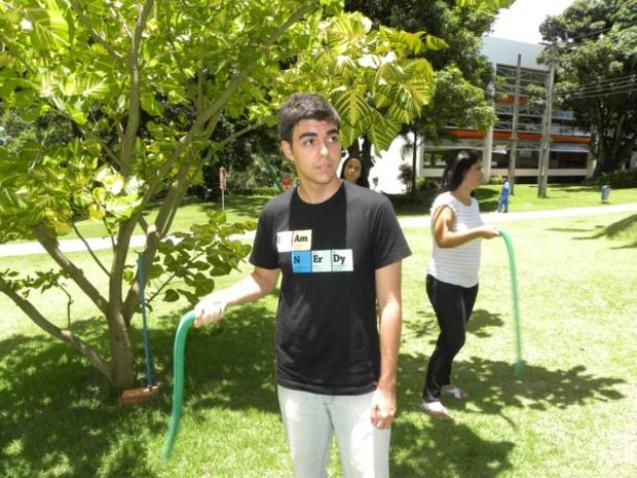 fotos-calouros-2011-1-333-620x465-jpg