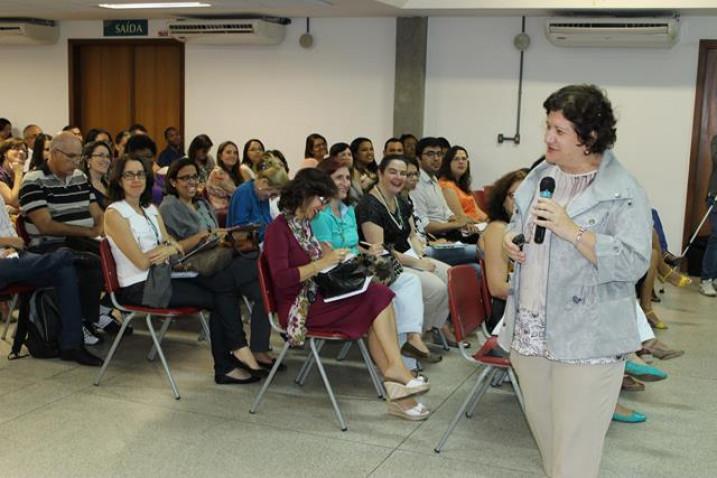 fotos-ix-forum-pedagogico-28-jpg