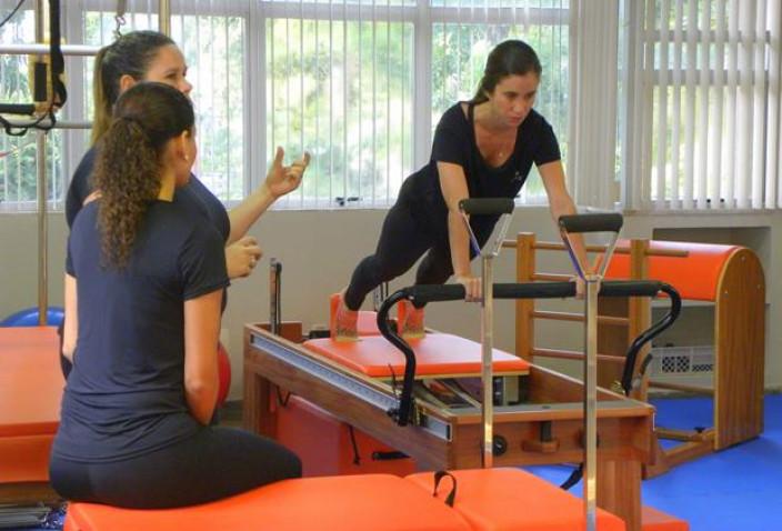 Bahiana-Inauguracao-Estudio-Pilates-Bahiana-03-06-16_%2813%29.jpg