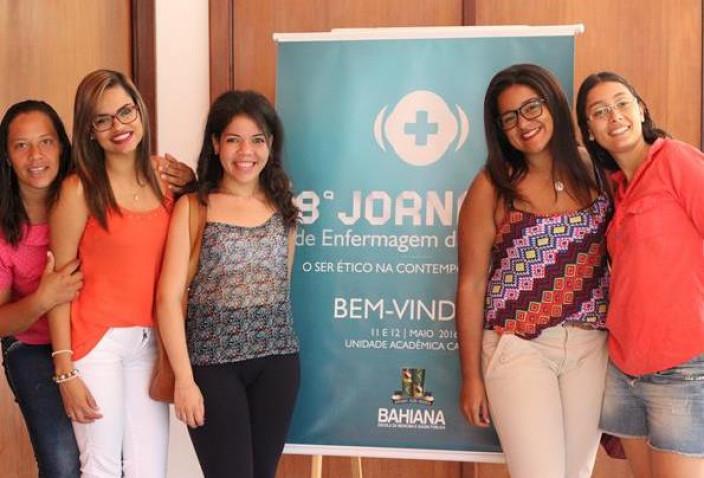 Bahiana-VIII-Jornada-Enfermagem-12-05-2016_%2817%29.jpg