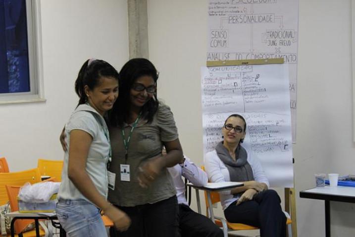 capacitacao-equipe-laboratorial-bahiana-2013-26-jpg