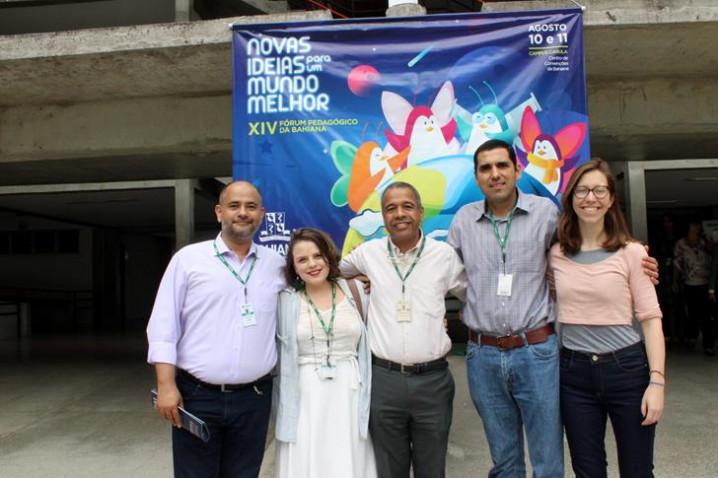 xiv-forum-pedagogico-bahiana-10-08-2018-44-20180828200255.JPG