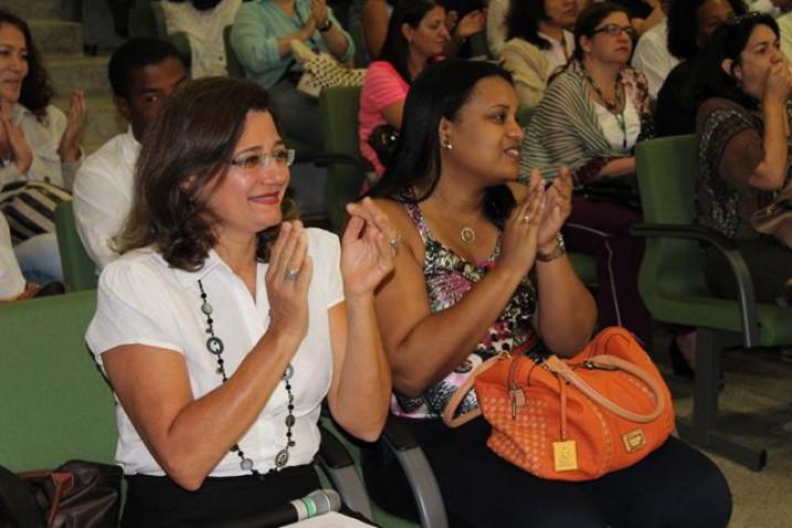fotos-ix-forum-pedagogico-336-jpg