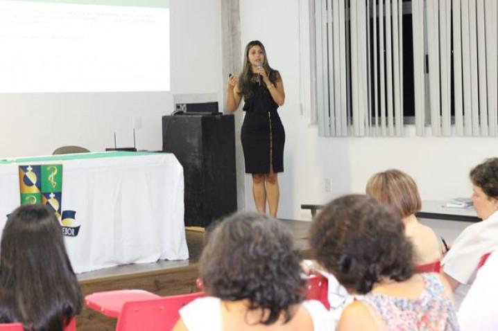 bahiana-formatura-primeira-turma-especializacao-homeopatia-05-03-2016-1-jpg