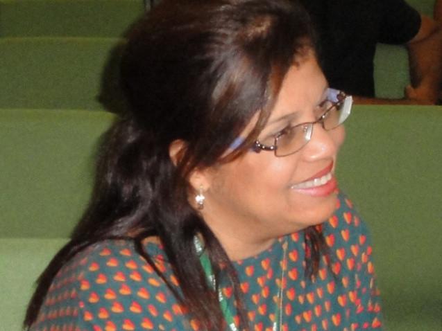 encontro-ex-alunos-enfermagem-bahiana-2012-29-jpg