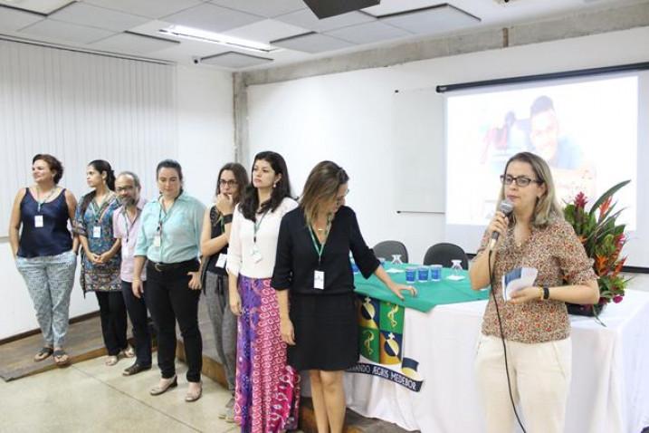 Caju-I-Forum-Juventudes-BAHIANA-08-05-2014_%284%29.JPG