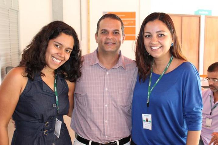 fotos-ix-forum-pedagogico-104-jpg