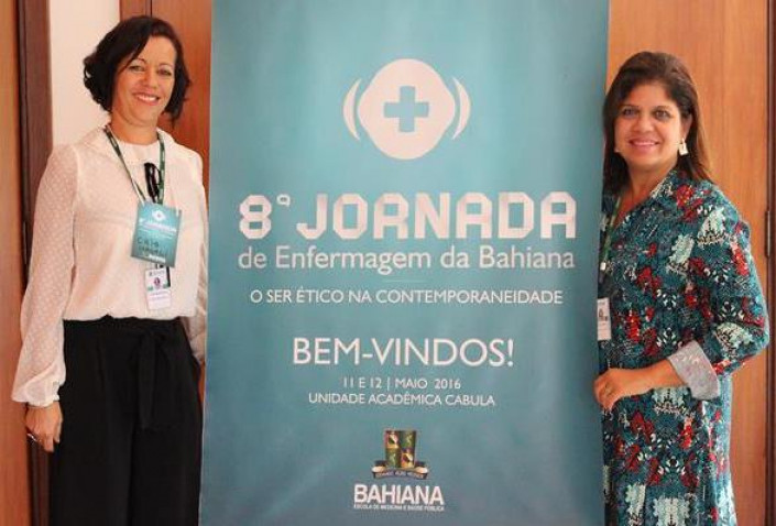 bahiana-viii-jornada-enfermagem-12-05-2016-23-jpg