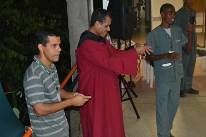 projeto-candeal-bahiana-11-06-2012-216-jpg