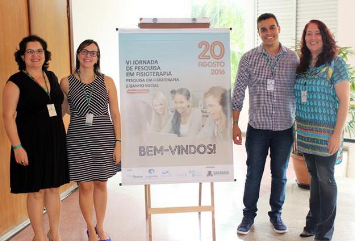 Bahiana-VI-Jornada-Fisioterapia-20-08-2016_%2847%291.jpg
