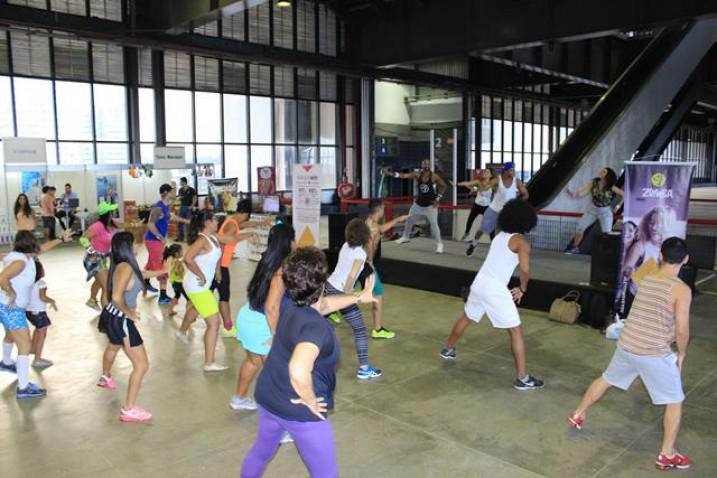 5-Expo-Feira-Wellness-BAHIANA-06-07-2015_%2824%29.JPG
