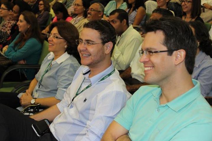 fotos-ix-forum-pedagogico-307-jpg