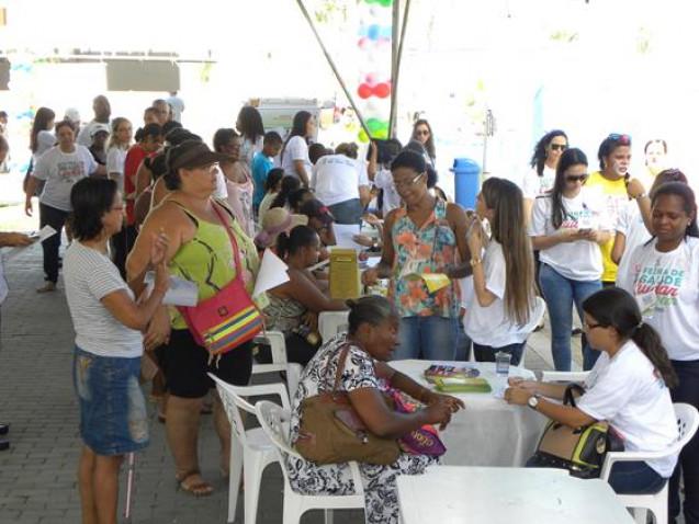 Bahiana-Feira-Saude-Cuidar-Faz-Bem-21-05-2016_%2819%29.jpg