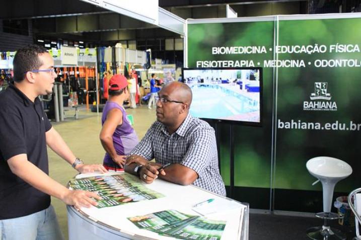 5-Expo-Feira-Wellness-BAHIANA-06-07-2015_%2820%29.JPG