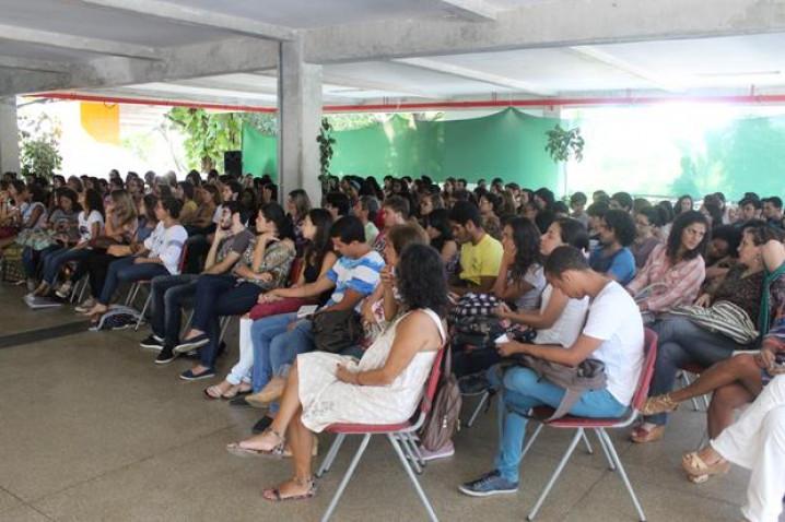 bahiana-aula-inaugural-psicologia-29-01-16-14-jpg