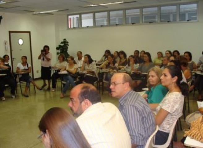 fotos-cafe-dirigentes-escolares-53-350x255-jpg