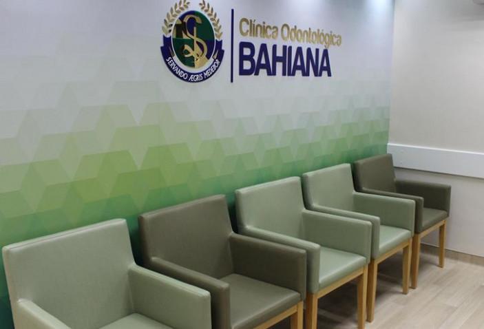 bahiana-inauguracao-clinica-odontologica-02-05-2018-14-20180508192415.jpg
