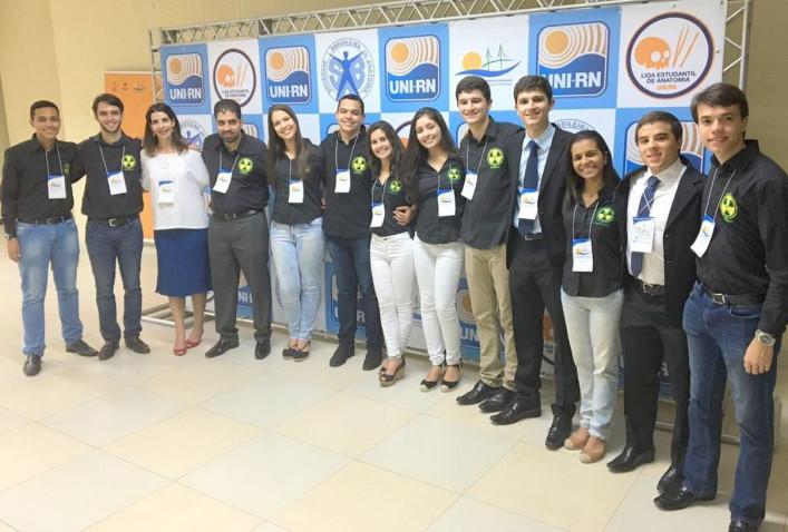 bahiana-nepa-congresso-brasileiro-anatomia-20-07-2016-1-copy-jpeg