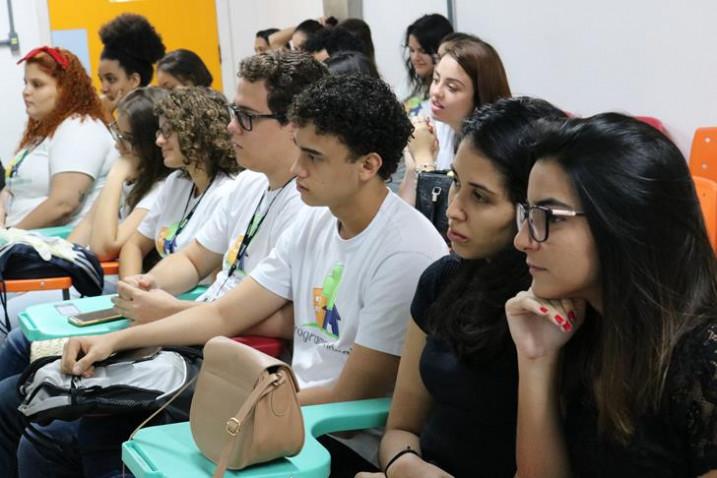 bahiana-programa-candeal-vii-enc-praticas-interprofissionais-08-06-199-20190724174523.JPG