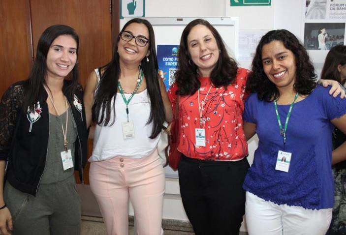 xiv-forum-pedagogico-bahiana-10-08-2018-15-20180828200108.JPG