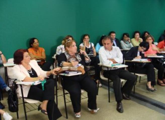 fotos-cafe-dirigentes-escolares-112-350x255-jpg