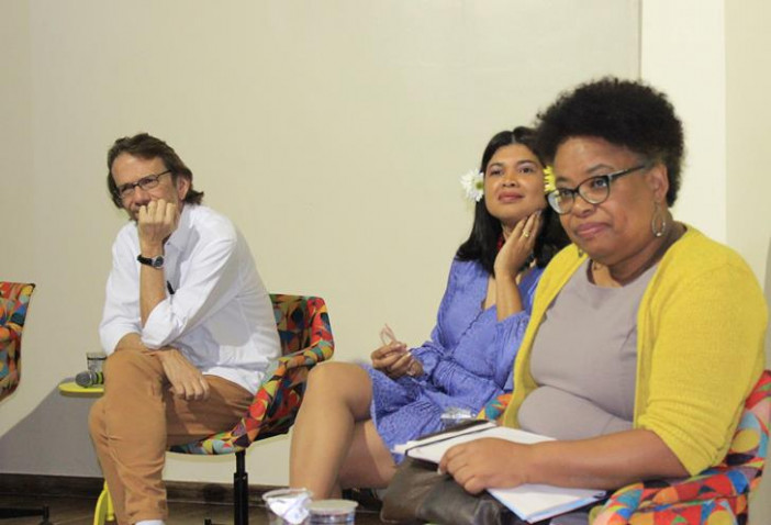 bahiana-xiii-forum-pedagogico-19-08-2017-41-20170828000904-jpg