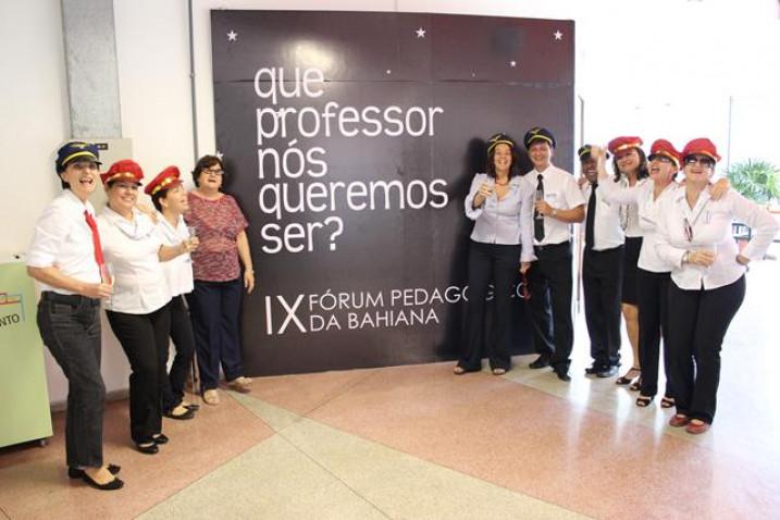 fotos-ix-forum-pedagogico-804-jpg