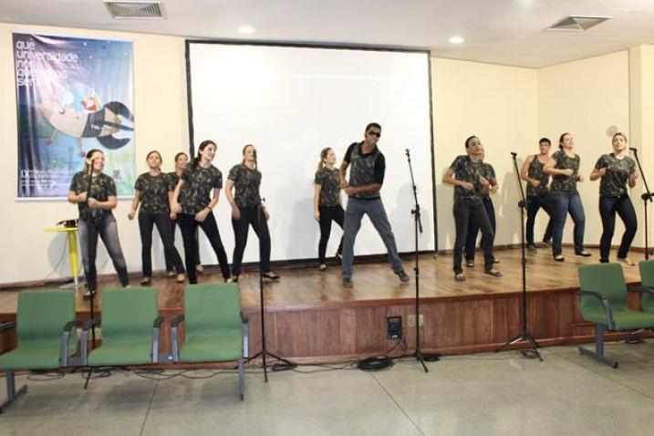 fotos-ix-forum-pedagogico-297-jpg