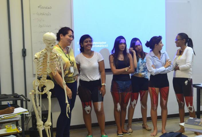 Bahiana-Estudos-Movimento-II-Fisioterapia-03-2016_%281%29%281%29.JPG