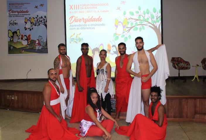bahiana-xiii-forum-pedagogico-19-08-2017-19-20170828000832.jpg