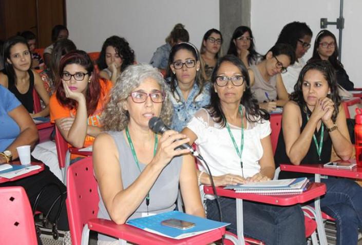 Bahiana-Oficina-Dimensionamento-Enfermagem-17-08-2016_%2816%29.jpg