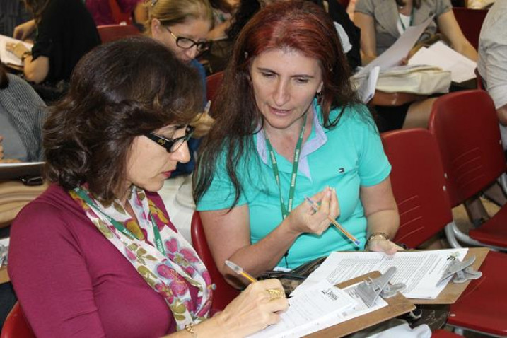 fotos-ix-forum-pedagogico-145-jpg