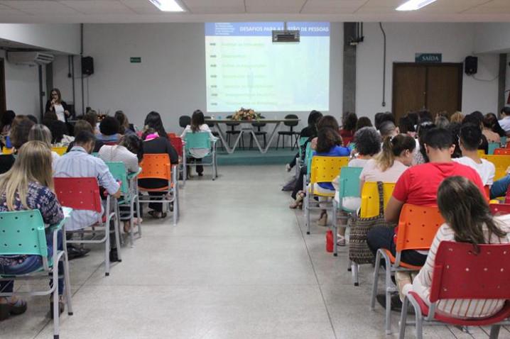 bahiana-iii-encontro-psicologia-organizacional-08-06-18-8-20180628141945-jpg