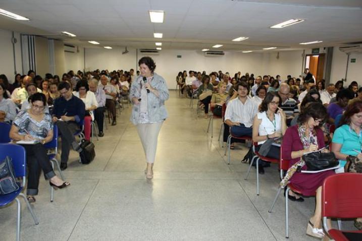 fotos-ix-forum-pedagogico-36-jpg