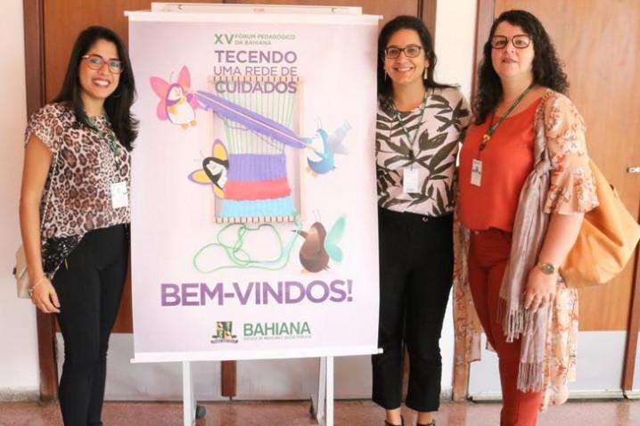 bahiana-xv-forum-pedagogico-16-08-201934-20190823114805.JPG