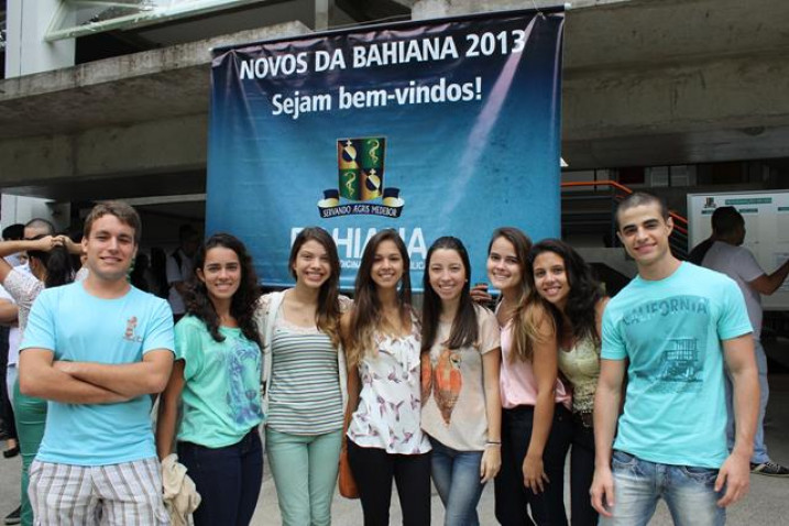 novos-bahiana-2013-2-5-2-jpg
