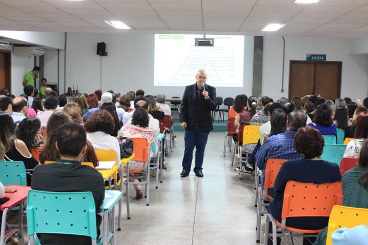 bahiana-xiii-forum-pedagogico-18-08-2017-11-20170827235428-jpg