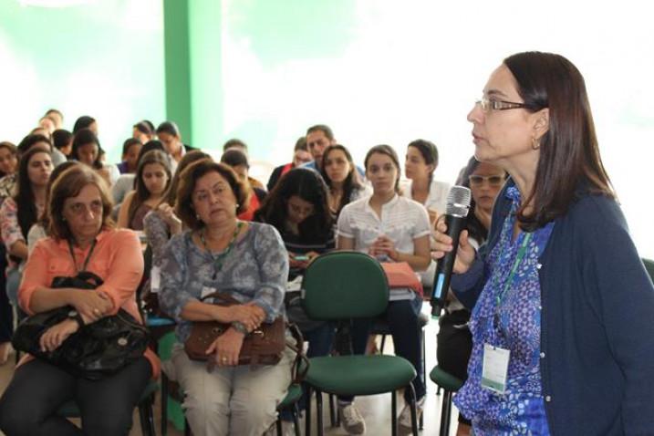 dia-psicologo-bahiana-2013-28-jpg