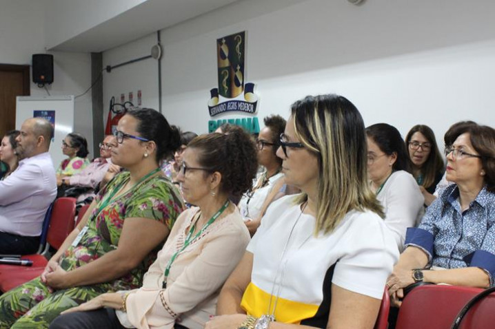 xiv-forum-pedagogico-bahiana-10-08-2018-39-20180828200228-jpg