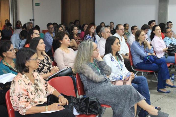 bahiana-xiii-forum-pedagogico-18-08-2017-4-20170827235416-jpg