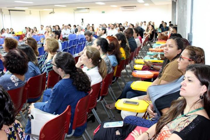 xiv-forum-pedagogico-bahiana-10-08-2018-37-20180828200223.JPG