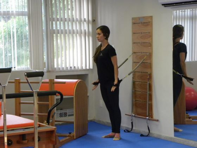 Bahiana-Inauguracao-Estudio-Pilates-Bahiana-03-06-16_%288%29.jpg