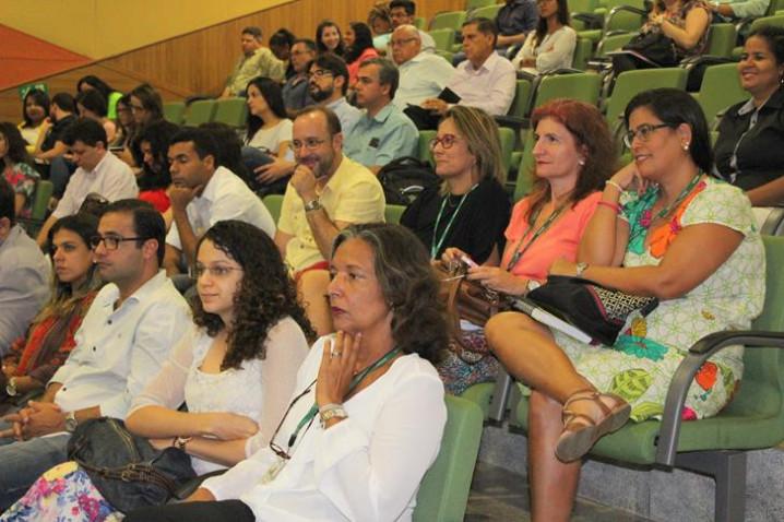 aula-inauguralmestrado-bahiana-10-02-2017-11-20170306194545.jpg