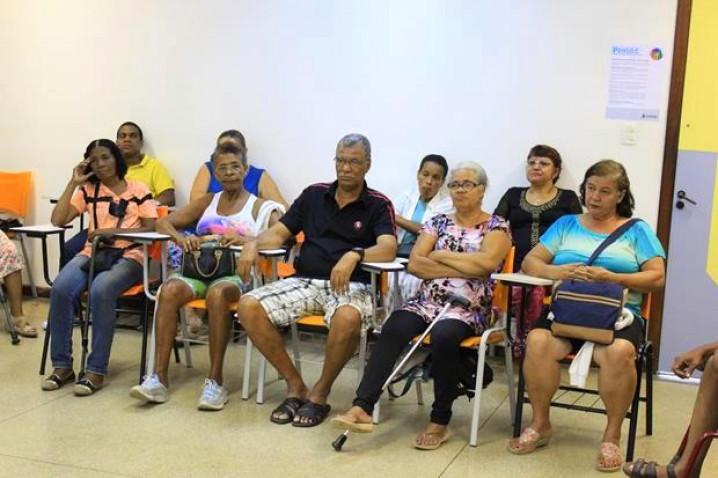 seminario-final-pet-fisioterapia-bahiana-31-08-15-9-jpg