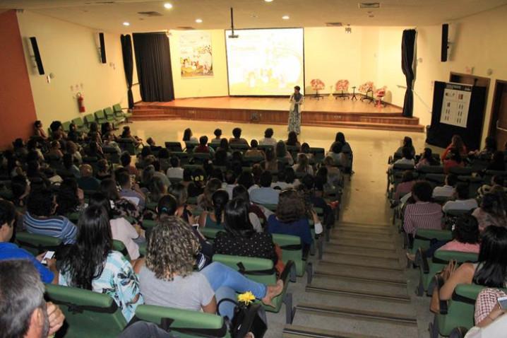 bahiana-xiii-forum-pedagogico-19-08-2017-24-20170828000839-jpg