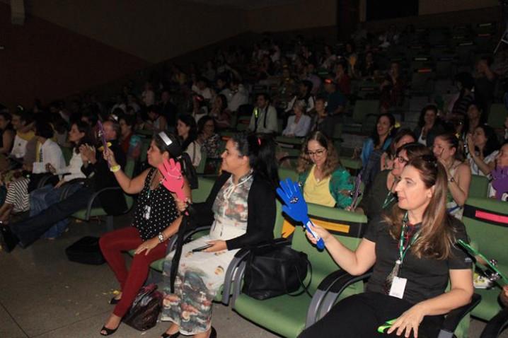 bahiana-xiii-forum-pedagogico-19-08-2017-50-20170828000917-jpg